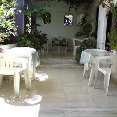 Отель ROSMARI Парадиси фото 4