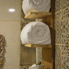 Theodore Butik Hotel ванная фото 2