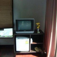 Отель Chintakiri Resort удобства в номере