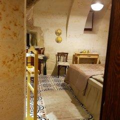 Отель Demisos Caves развлечения