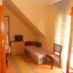 Отель Hejo Apartman Венгрия, Силвашварад - отзывы, цены и фото номеров - забронировать отель Hejo Apartman онлайн комната для гостей фото 3