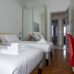 Отель Italianway - Leonardo da Vinci 7 Милан комната для гостей фото 4