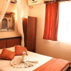 Dreams Hotel Турция, Сельчук - отзывы, цены и фото номеров - забронировать отель Dreams Hotel онлайн в номере