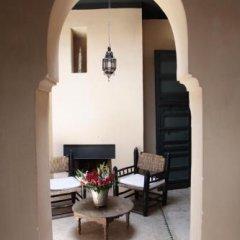 Отель Dar El Qadi Марокко, Марракеш - отзывы, цены и фото номеров - забронировать отель Dar El Qadi онлайн фото 10