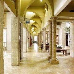 Olive Tree Hotel Израиль, Иерусалим - отзывы, цены и фото номеров - забронировать отель Olive Tree Hotel онлайн интерьер отеля фото 2