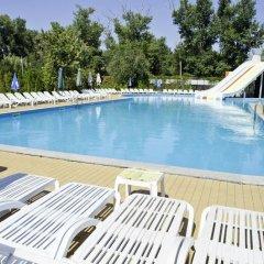Парк отель Жардин бассейн фото 3