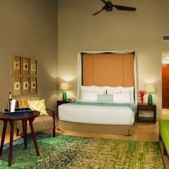 Отель Dreams Dominicus La Romana All Inclusive комната для гостей фото 4
