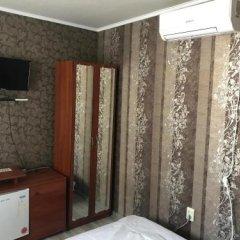 Гостиница Tan Mini-Hotel Украина, Бердянск - отзывы, цены и фото номеров - забронировать гостиницу Tan Mini-Hotel онлайн удобства в номере