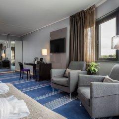 Отель Clarion Hotel Stavanger Норвегия, Ставангер - отзывы, цены и фото номеров - забронировать отель Clarion Hotel Stavanger онлайн фото 8