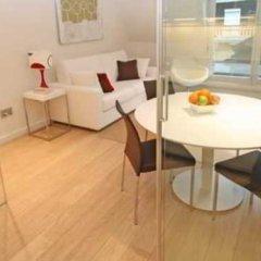 Отель Easo Suites by Feelfree Rentals в номере