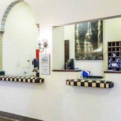 Hotel Seville, an Ascend Hotel Collection Member интерьер отеля