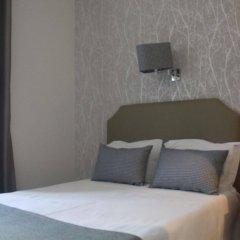 Отель Guest House Porto Clerigus комната для гостей фото 4