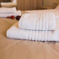 Отель Katrin Apartments Латвия, Юрмала - отзывы, цены и фото номеров - забронировать отель Katrin Apartments онлайн ванная фото 2
