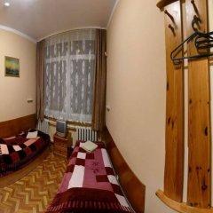 Отель Mano kelias комната для гостей фото 3