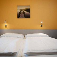 Отель Alexander Guesthouse Цюрих комната для гостей фото 5