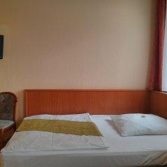 Отель Britzer Tor Германия, Берлин - отзывы, цены и фото номеров - забронировать отель Britzer Tor онлайн детские мероприятия фото 2