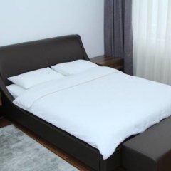 Отель Bishkekpark Residence Кыргызстан, Бишкек - отзывы, цены и фото номеров - забронировать отель Bishkekpark Residence онлайн комната для гостей фото 4
