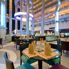Отель Ambassador City Jomtien Pattaya - Inn Wing питание фото 3
