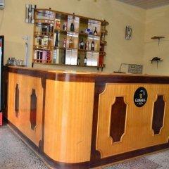 Отель Queens way Resorts гостиничный бар