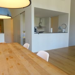 Отель AirHosted - Zurich Vacation Home Rentals комната для гостей фото 4