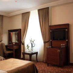 Atropat Hotel удобства в номере