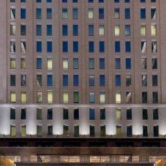 Отель The Ritz-Carlton, Dubai International Financial Centre ОАЭ, Дубай - 8 отзывов об отеле, цены и фото номеров - забронировать отель The Ritz-Carlton, Dubai International Financial Centre онлайн фото 8