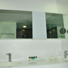 Отель Kervansaray Hotels ванная фото 2
