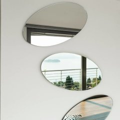Отель Luxury Italian Lakes Villa With Private Pool, Gym, Bbq, Free Wifi, Lake Views Вербания интерьер отеля