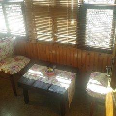 Отель Onur Pansiyon Сиде детские мероприятия
