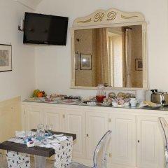 Отель Residenza Del Duca Италия, Амальфи - отзывы, цены и фото номеров - забронировать отель Residenza Del Duca онлайн в номере фото 2