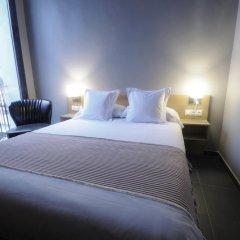 Отель Mon Suites San Nicolás Испания, Валенсия - отзывы, цены и фото номеров - забронировать отель Mon Suites San Nicolás онлайн комната для гостей фото 3