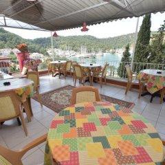 Duygu Pension Турция, Фетхие - отзывы, цены и фото номеров - забронировать отель Duygu Pension онлайн питание фото 3