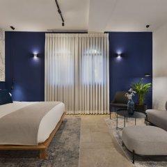 Damson Boutique Hotel Израиль, Иерусалим - отзывы, цены и фото номеров - забронировать отель Damson Boutique Hotel онлайн фото 3