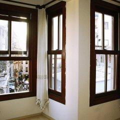 Отель Galata Life Istanbul комната для гостей