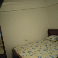 Отель Old House Болгария, Бургас - отзывы, цены и фото номеров - забронировать отель Old House онлайн комната для гостей фото 3