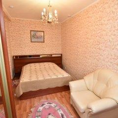 Гостиница Алтай детские мероприятия