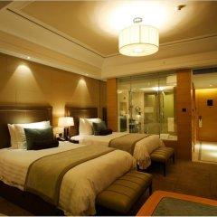 Отель Wyndham Grand Plaza Royale Oriental Shanghai Китай, Шанхай - отзывы, цены и фото номеров - забронировать отель Wyndham Grand Plaza Royale Oriental Shanghai онлайн фото 6