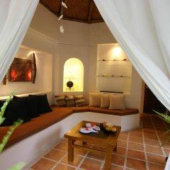 Отель The Boracay Beach Resort Филиппины, остров Боракай - 1 отзыв об отеле, цены и фото номеров - забронировать отель The Boracay Beach Resort онлайн комната для гостей фото 2