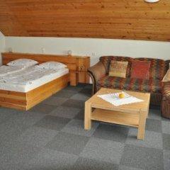 Отель Molo Užeiga Inn Литва, Клайпеда - отзывы, цены и фото номеров - забронировать отель Molo Užeiga Inn онлайн комната для гостей фото 4