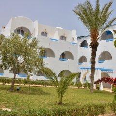 Отель Djerba Haroun Тунис, Мидун - отзывы, цены и фото номеров - забронировать отель Djerba Haroun онлайн