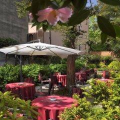 Отель Amadeus Италия, Венеция - 7 отзывов об отеле, цены и фото номеров - забронировать отель Amadeus онлайн фото 13
