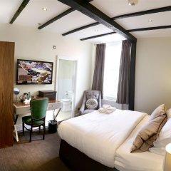 Best Western Red Lion Hotel детские мероприятия
