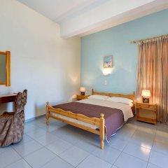 Отель Onar Rooms & Studios Греция, Остров Санторини - отзывы, цены и фото номеров - забронировать отель Onar Rooms & Studios онлайн детские мероприятия фото 2