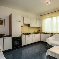 Отель Appartamenti Grazia-Dei Лагундо в номере