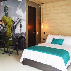 Отель El Alba Колумбия, Кали - отзывы, цены и фото номеров - забронировать отель El Alba онлайн фото 3