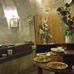 Kapadokya Stonelake Hotel Турция, Гюзельюрт - отзывы, цены и фото номеров - забронировать отель Kapadokya Stonelake Hotel онлайн питание фото 2
