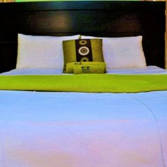 Отель Berry Bliss Guest House Габороне комната для гостей фото 3