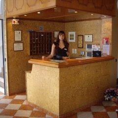 Отель Angelina Hotel & Apartments Греция, Корфу - отзывы, цены и фото номеров - забронировать отель Angelina Hotel & Apartments онлайн интерьер отеля