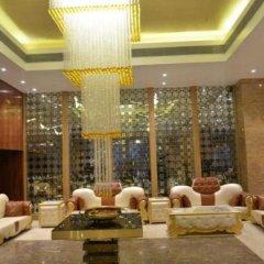 Отель Vennington Court Индия, Райпур - отзывы, цены и фото номеров - забронировать отель Vennington Court онлайн интерьер отеля фото 3