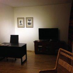 Отель Stasys Apartments Pilies Street Литва, Вильнюс - отзывы, цены и фото номеров - забронировать отель Stasys Apartments Pilies Street онлайн фото 7
